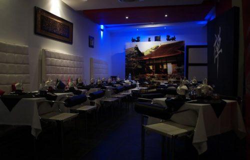 restaurant_belle_asia_casablanca11