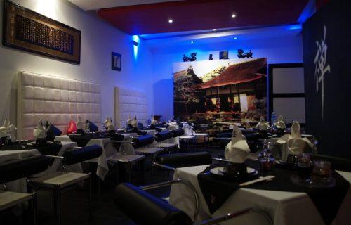 restaurant_belle_asia_casablanca12