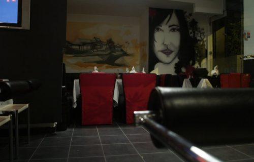 restaurant_belle_asia_casablanca13