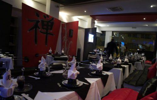 restaurant_belle_asia_casablanca14