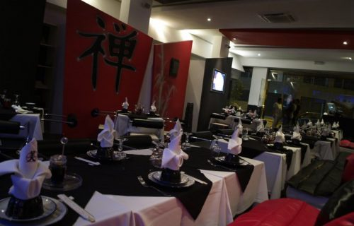 restaurant_belle_asia_casablanca16