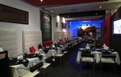 restaurant_belle_asia_casablanca17
