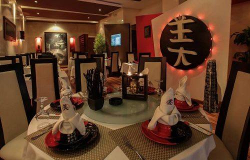 restaurant_belle_asia_casablanca18