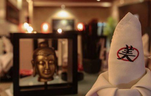 restaurant_belle_asia_casablanca19