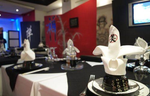 restaurant_belle_asia_casablanca2