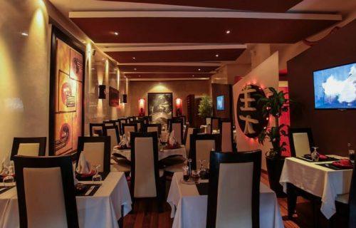 restaurant_belle_asia_casablanca20