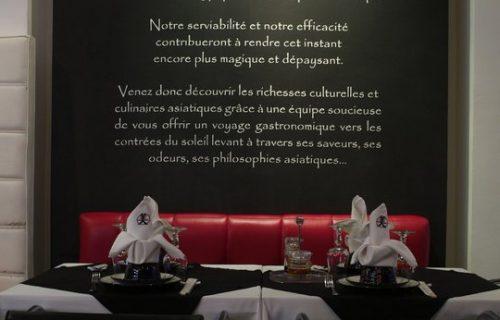restaurant_belle_asia_casablanca21