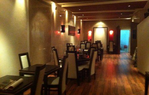 restaurant_belle_asia_casablanca3