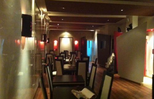 restaurant_belle_asia_casablanca4