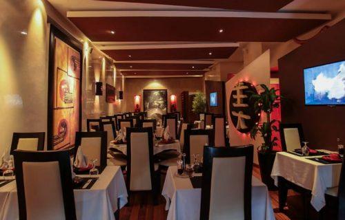 restaurant_belle_asia_casablanca5