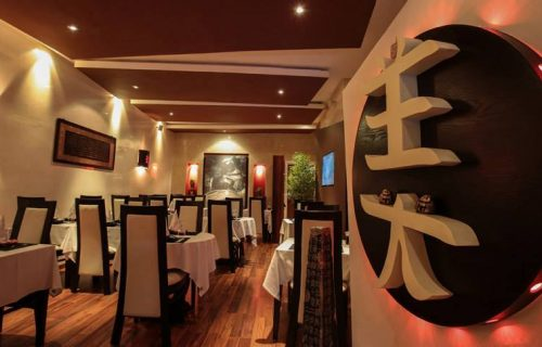 restaurant_belle_asia_casablanca6