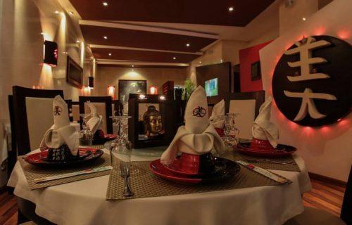 restaurant_belle_asia_casablanca7