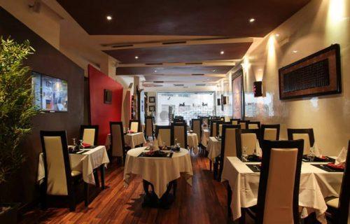 restaurant_belle_asia_casablanca9
