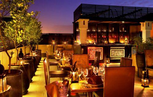 restaurant_le_makassar_marrakech1