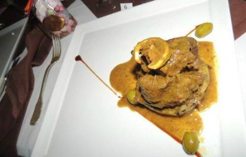 restaurant_le_makassar_marrakech13