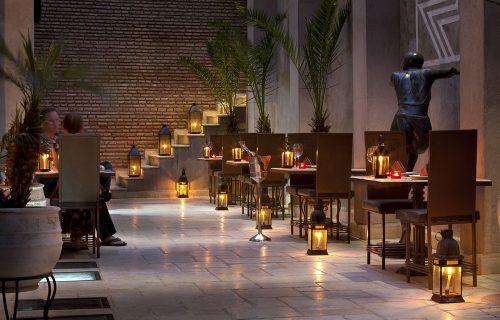 restaurant_le_makassar_marrakech4