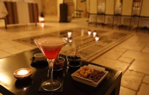 restaurant_le_makassar_marrakech5