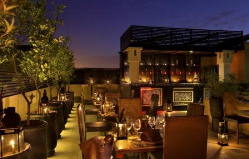 restaurant_le_makassar_marrakech8