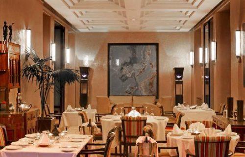 restaurant_le_makassar_marrakech9