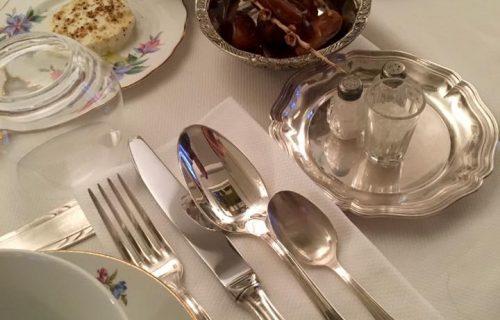 restaurant_le_quatorZe_CASABLANCA14