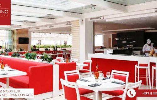 restaurant_pizza_pino_marrakech2