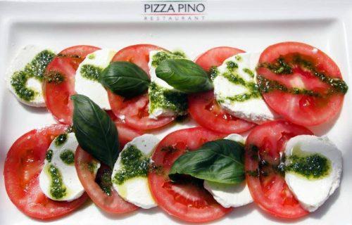 restaurant_pizza_pino_marrakech8