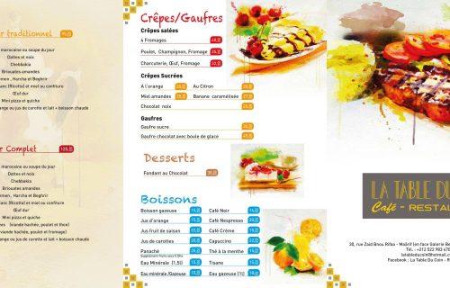 restaurant_table_du_coin_casablanca10