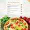 restaurant_table_du_coin_casablanca3