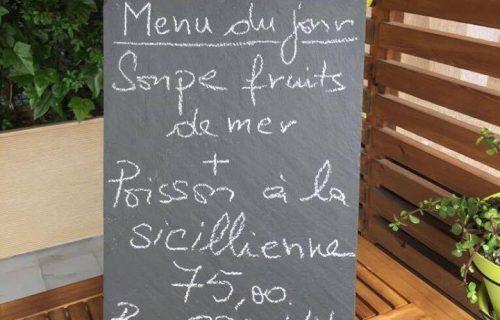 restaurant_table_du_coin_casablanca4