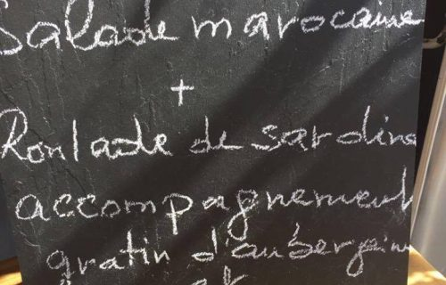 restaurant_table_du_coin_casablanca5