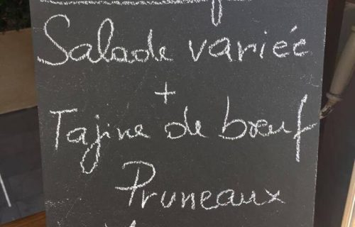 restaurant_table_du_coin_casablanca6