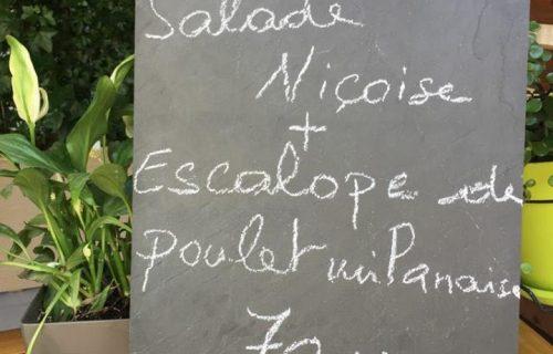restaurant_table_du_coin_casablanca7