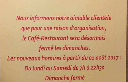 restaurant_table_du_coin_casablanca8