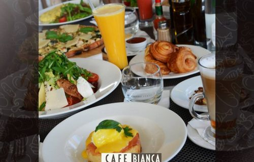 Cafe_Bianca_casablanca21