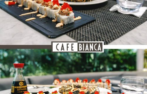 Cafe_Bianca_casablanca26