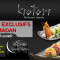RESTAURANT_Kiotori_CASABLANCA4