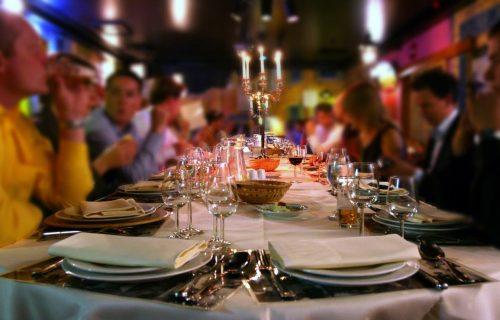 Restaurant _Da_Gino_CASABLANCA14