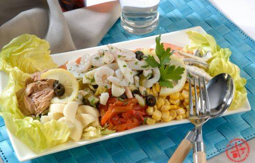 Restaurant _Da_Gino_CASABLANCA20