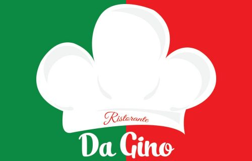 Restaurant _Da_Gino_CASABLANCA7