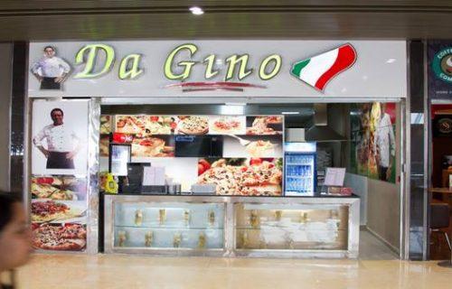 Restaurant _Da_Gino_CASABLANCA8