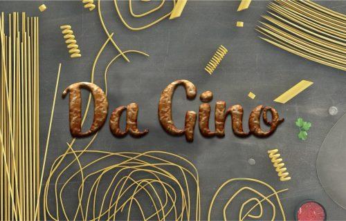Restaurant _Da_Gino_CASABLANCA9