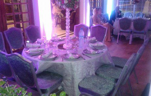 Restaurant_Saveurs_du_Palais_casablanca12