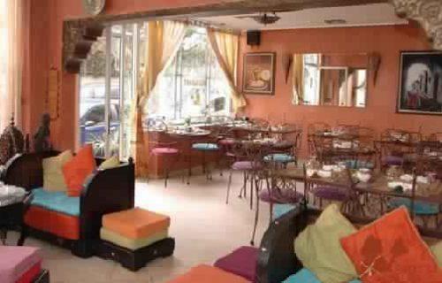 Restaurant_Saveurs_du_Palais_casablanca13