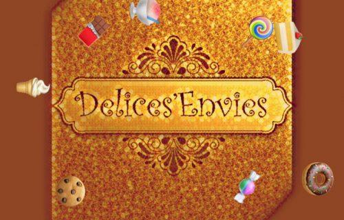 café_Delices_envies_casablanca2