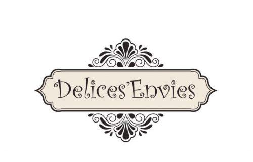 café_Delices_envies_casablanca5