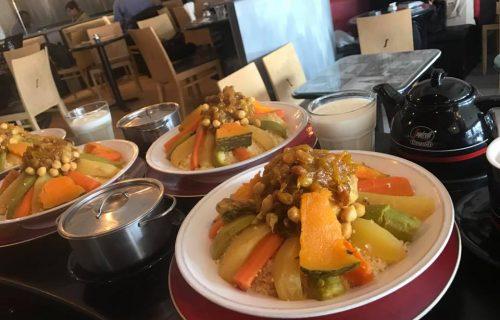 restaurant _segafredo_zanetti_casablanca1