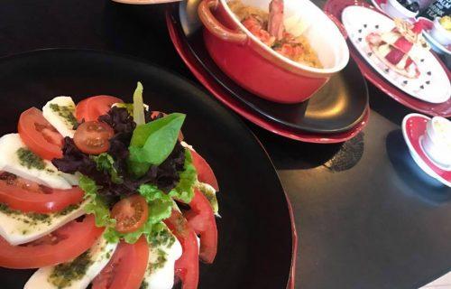 restaurant _segafredo_zanetti_casablanca13
