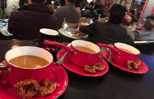 restaurant _segafredo_zanetti_casablanca3