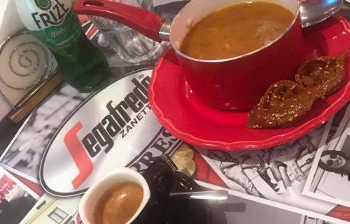 restaurant _segafredo_zanetti_casablanca4
