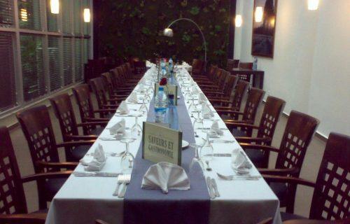 restaurant_Aux_Quatre_Temps_Casablanca5